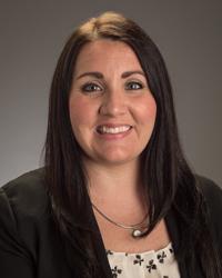 Karen MacIsaac, CLCS,  Personal and Commercial Lines